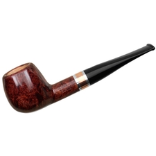 Savinelli Marte Smooth (207) (6mm)