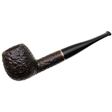 Savinelli Tre Rusticated (207)