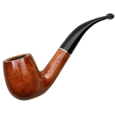 Savinelli Tre Smooth (601)