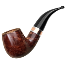 Savinelli Marte Smooth (616 KS) (6mm)