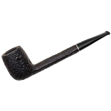 Savinelli Tre Rusticated (802)