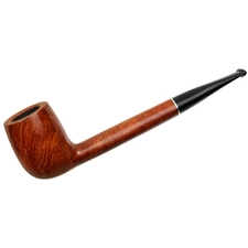 Savinelli Tre Smooth (802)