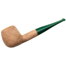 Savinelli Spinosa (207) (6mm)