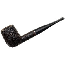 Savinelli Tre Rusticated (104)