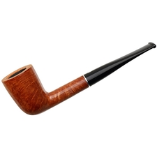 Savinelli Tre Smooth (401)