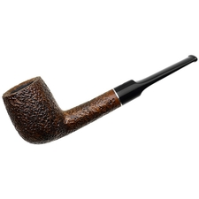 Savinelli Tre Rusticated (114 KS)