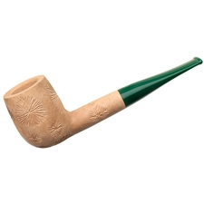 Savinelli Spinosa (111 KS) (6mm)