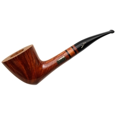 Savinelli Collection 2016 Smooth Brown (6mm)