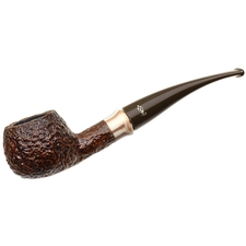 Savinelli Caramella Rusticated (315 KS) (6mm)