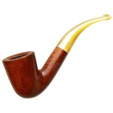 Savinelli Oscar Lucite (611 KS)