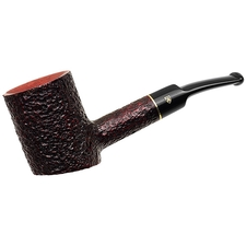 Savinelli Roma (311 KS) (6mm)