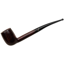 Savinelli Bing's Favorite Smooth (6mm)