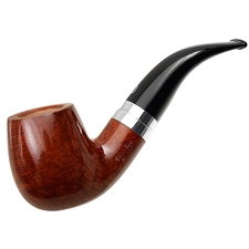 Savinelli Fuoco Smooth Brown (616 KS) (6mm)