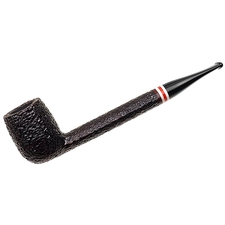 Savinelli Ontario Rusticated (802) (6mm)