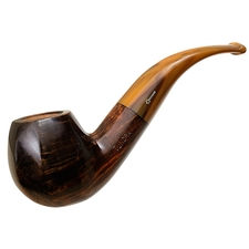 Savinelli Tundra Smooth (699) (6mm)