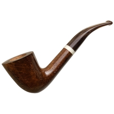 Savinelli Liquirizia (920 KS) (6mm)