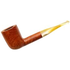 Savinelli Oscar Lucite (412 KS)