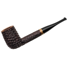 Savinelli Porto Cervo Rusticated (140 KS) (6mm)