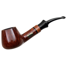 Savinelli Collection 2013 Smooth (6mm)