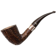 Savinelli Caramella Rusticated (920 KS) (6mm)