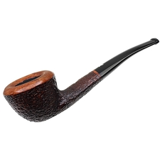 Savinelli Hercules Rusticated (316 EX)