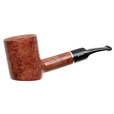 Savinelli Oscar Tiger Smooth (311 KS) (6mm)