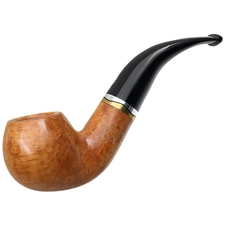 Savinelli Onda Smooth (642) (6mm)