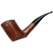 Savinelli Artisan Freehand (6mm)