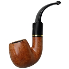 Savinelli Venere Smooth (614) (6mm)