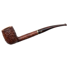 Savinelli Bing's Favorite Rusticated (6mm)