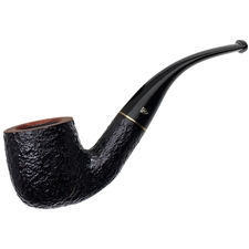 Savinelli Roma (622 KS) (6mm)