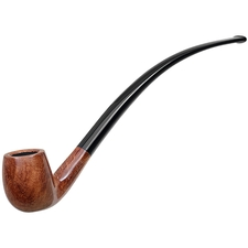 Savinelli Churchwarden Smooth (601)