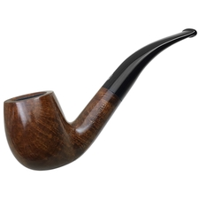 Savinelli One Starter Kit Smooth (601) (6mm)