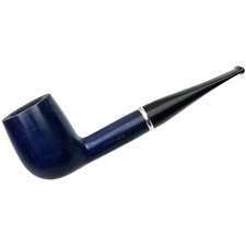 Savinelli Arcobaleno Smooth Blue (111 KS) (6mm)