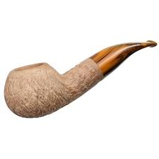 Savinelli Noce (320 KS) (6mm)