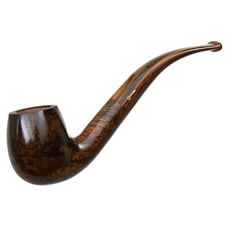 Savinelli Tundra Smooth (602) (6mm)