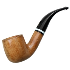 Savinelli Lino Smooth (622 KS) (6mm)