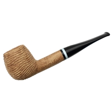 Savinelli Lino Rusticated (207) (6mm)