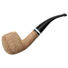 Savinelli Lino Rusticated (626) (6mm)