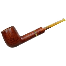 Savinelli New Art Smooth (106) (6mm)