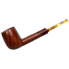 Savinelli New Art Smooth (127) (6mm)