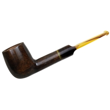 Savinelli New Art Brown (106) (6mm)