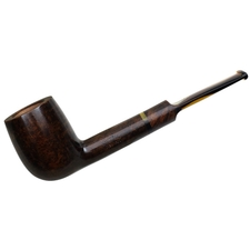 Savinelli New Art Brown (114 KS) (6mm)