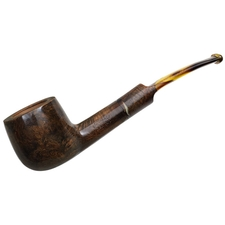 Savinelli New Art Brown (122) (6mm)