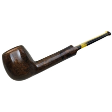 Savinelli New Art Brown (207) (6mm)