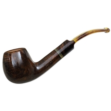 Savinelli New Art Brown (626) (6mm)