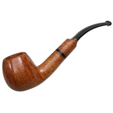 Savinelli New Art Natural (626) (6mm)