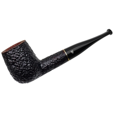 Savinelli Roma (141 KS) (6mm)