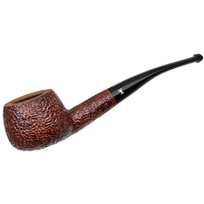Savinelli Herucles Rusticated (315 EX)