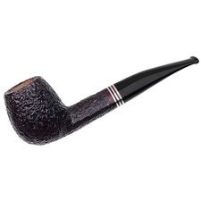 Savinelli Joker Rusticated (173) (6mm)